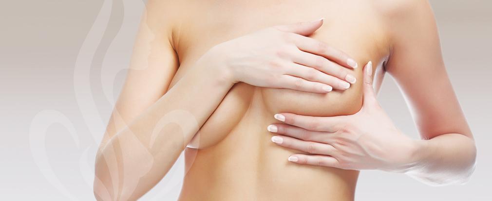 Ob nach einer Schwangerschaft oder bei einem als zu klein empfundenen Busen - es gibt viele Gründe, weshalb sich Frauen eine Brustvergrößerung wünschen.