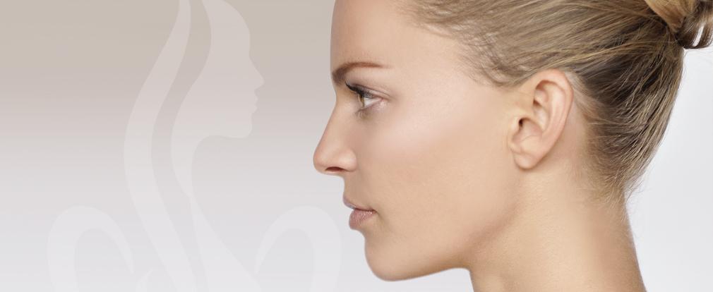 Abstehende Ohren sind hierbei das Resultat einer Entwicklungsstörung des Ohrknorpels. Eine Ohrkorrektur bringt die Ohren in ihre natürliche Position.